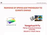 titlepage Yongshou