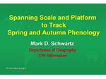 titlepage Schwartz