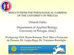 titlepage Orlandi